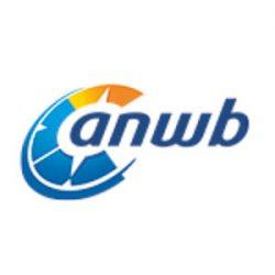ANWB Accu revisie
