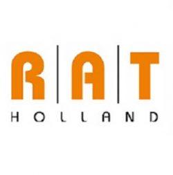 RAT Holland