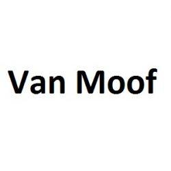 Van Moof